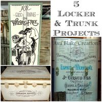 5-locker-and-trunk-projects