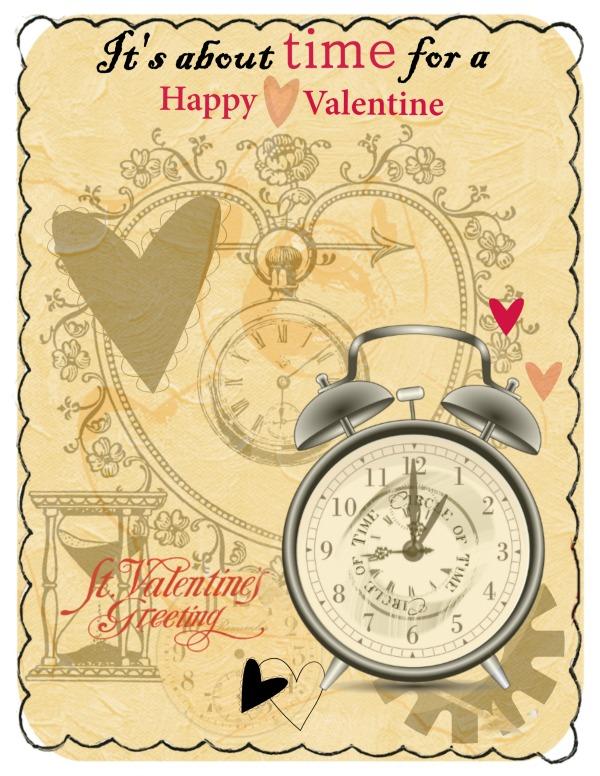 Valentine-Card-7-JPEG
