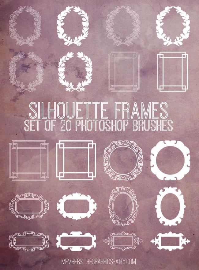 frames_photoshop_brush_graphicsfairy