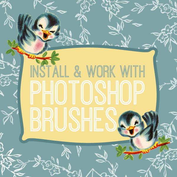 install_work_ps_brush_graphicsfairy