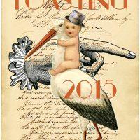 newyearcard-toasting-2015