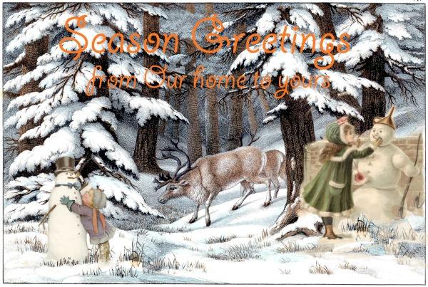 xmas-card-reinder-snow-mengraphicsfairy006sm