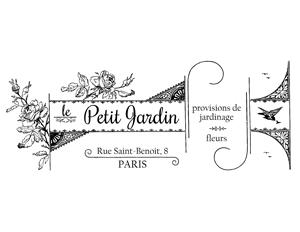 2_jardin_printable_gaphicsfairy