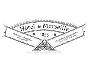 3_hotel_printable_graphicsfairy