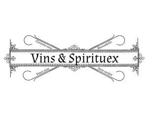 5_wine_printable_graphicsfairy