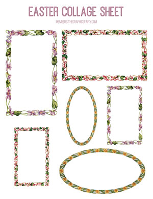 Easter_collage_sheet_frames_graphicsfairy