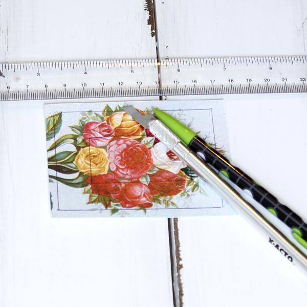 FlowerPot-2