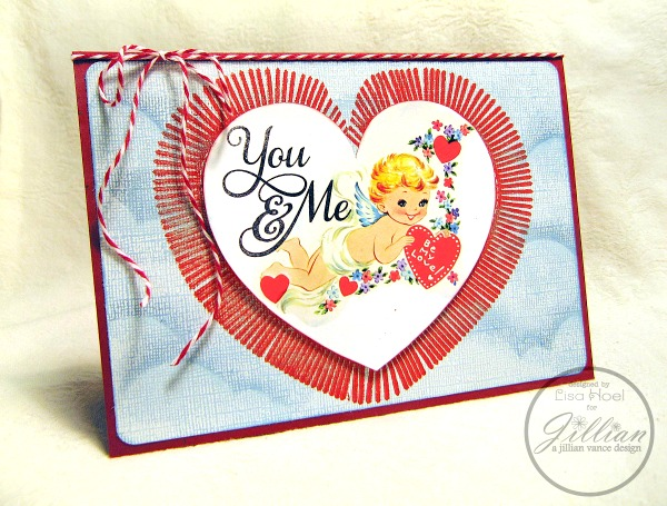 Lisa-Hoel_AJVD-Valentines-Day-card