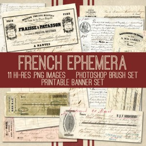 ephemera-bundle-front-650x6