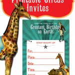 graphicsfairy_circus_invite