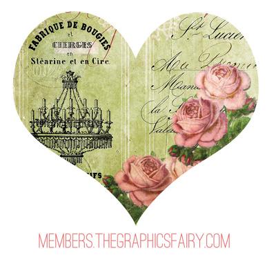 heart-image-graphicsfairy