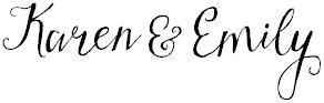 karen_emily_signature