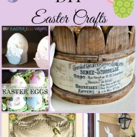 11-DIY-Easter-Crafts