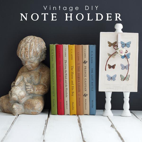 NoteHolder-0