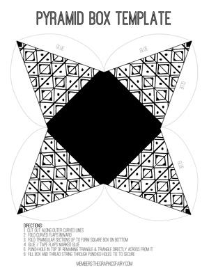 Tribal-bw_pyramid_box_diamond_graphicsfairy