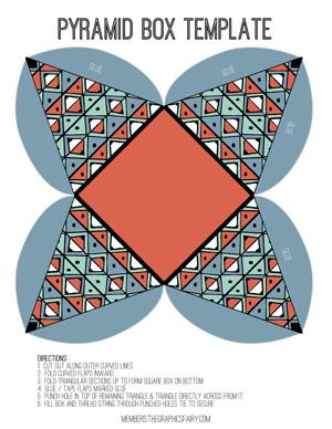 Tribal-pyramid_box_diamond_graphicsfairy