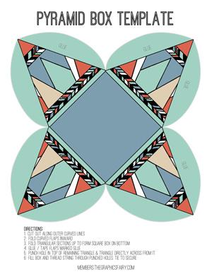 Tribal-pyramid_box_mountain_graphicsfairy