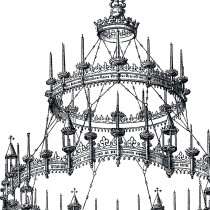Vintage-Gothic-Chandelier-Image-thm-GraphicsFairy