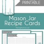 mason_recipe_graphicsfairy