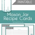 mason_recipe_graphicsfairy
