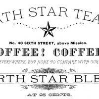 north_star_tea_sm_graphicsfairy
