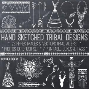 tribal_designs_650x650_grap