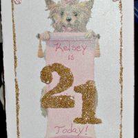 Kelseys-card-jewelry-holder-025