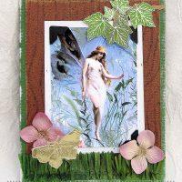 Lisa-Hoel_AJVD-Spring-fairy-card