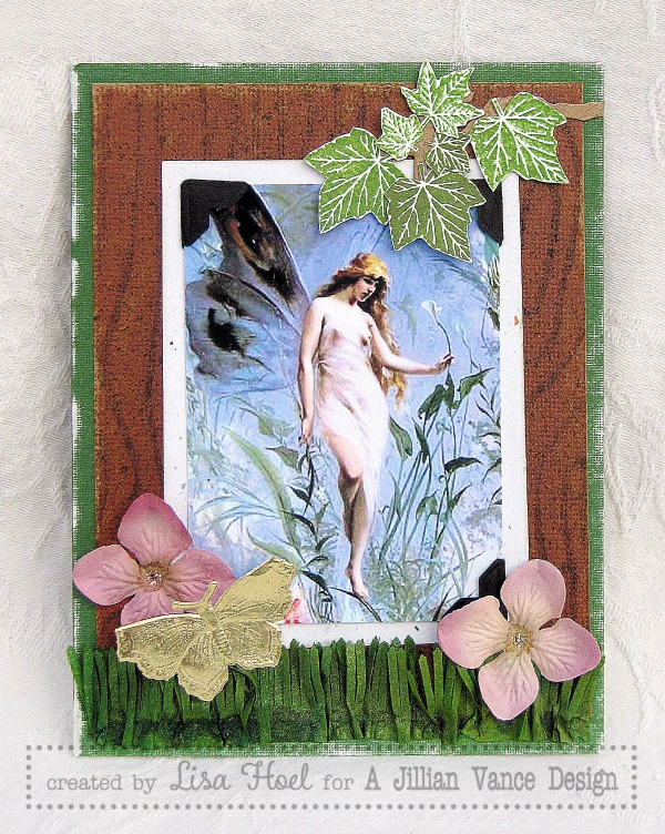 Lisa-Hoel_AJVD-Spring-fairy-card