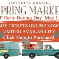 Lucketts-Spring-Market2