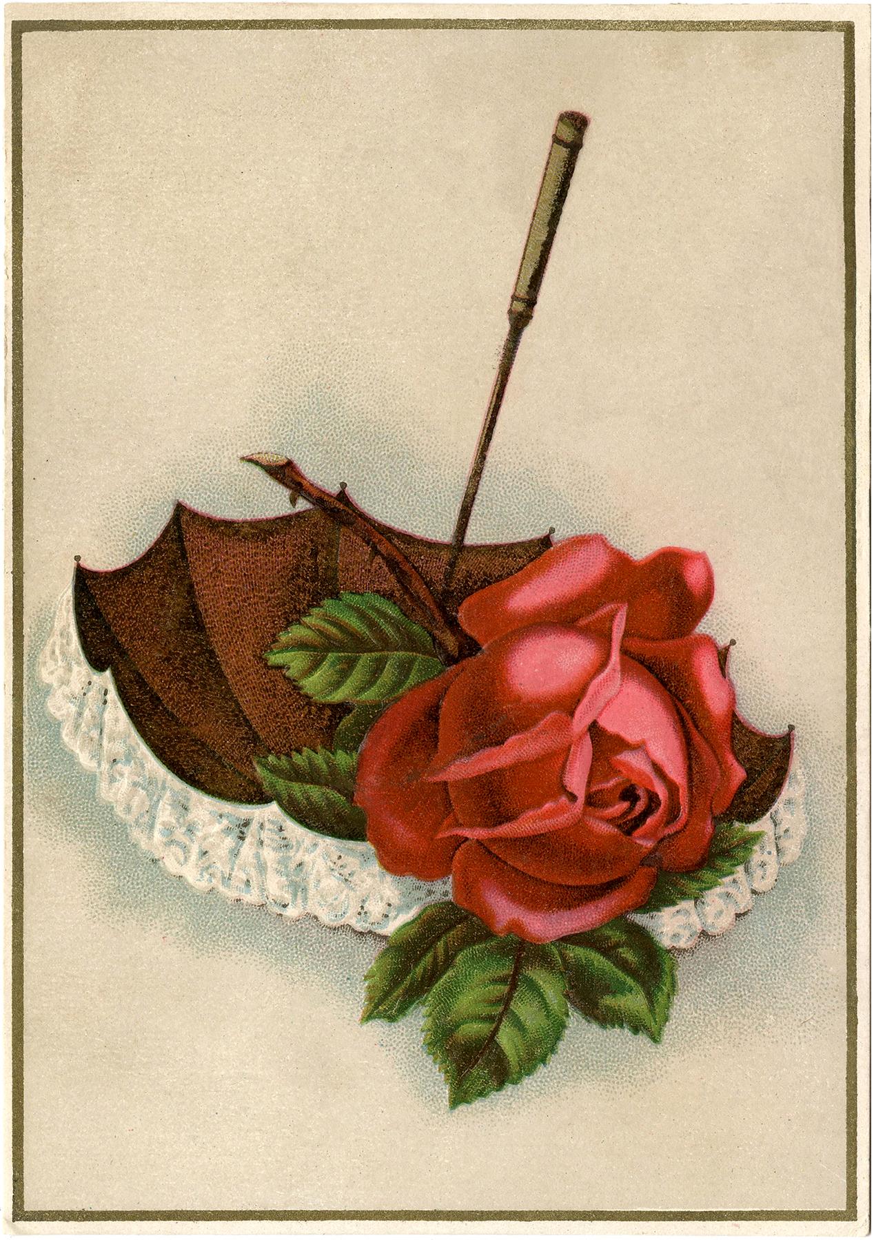 Valentine Craft Cards