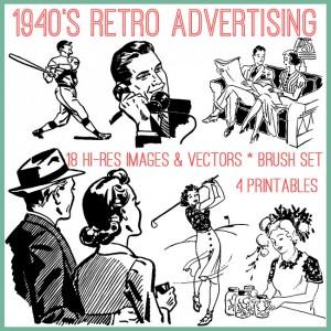 retro_650x650_graphicsfairy