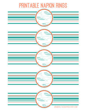 whale_napkin_rings_graphicsfairy