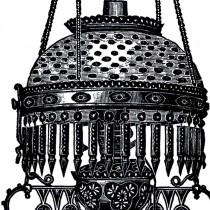 Antique-Hobnail-light-image-thm-GraphicsFairy