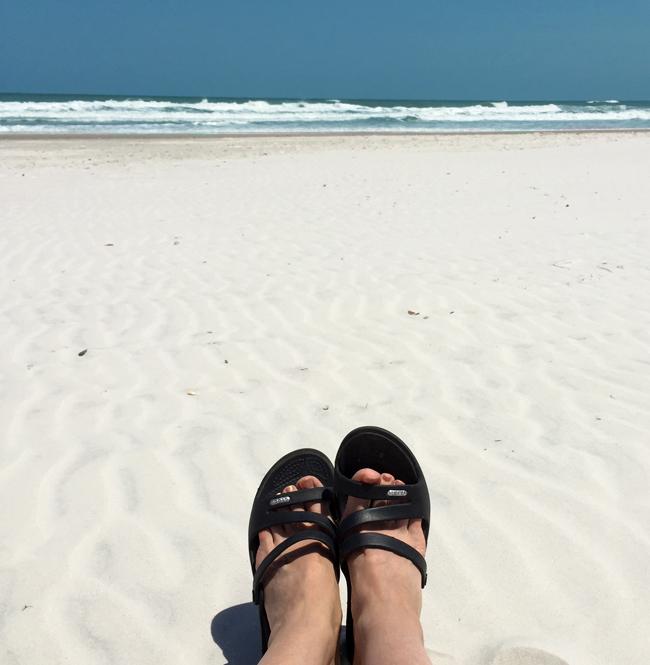 Crocs-Beach-3-GraphicsFairy