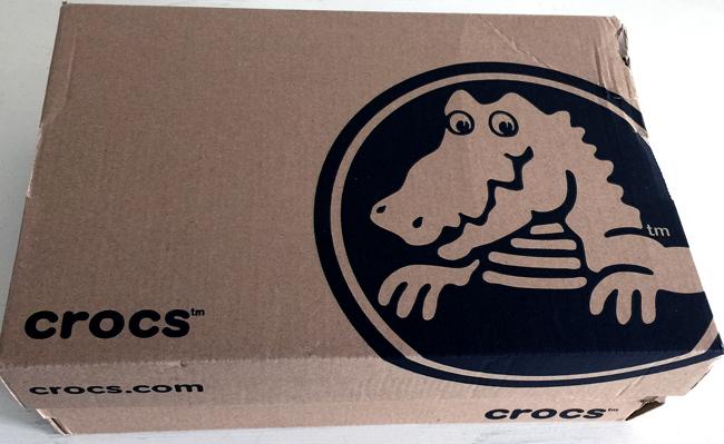 Crocs-Box-GraphicsFairy