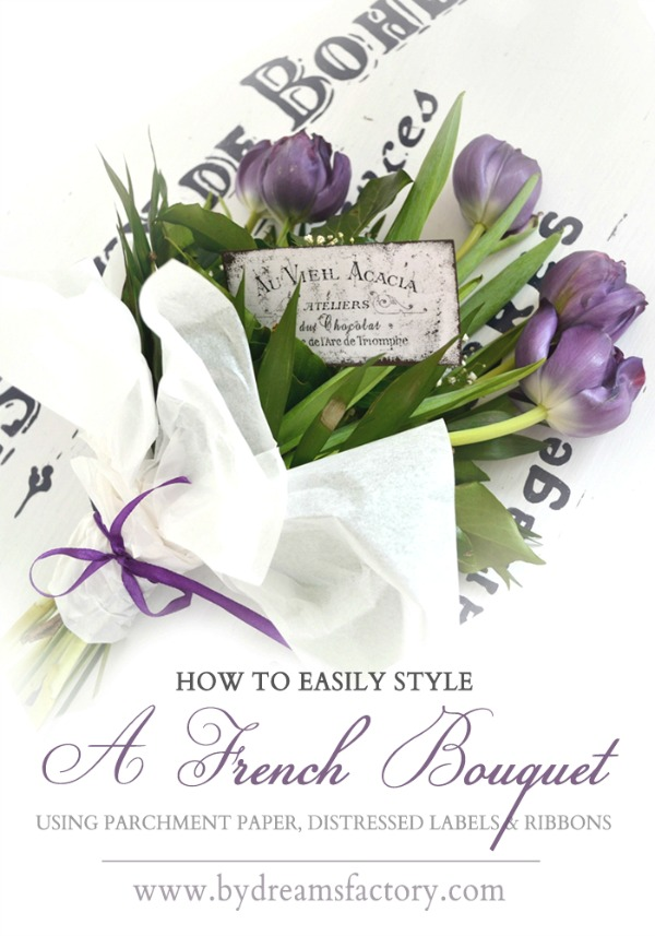 DSC_3098-how-to-easily-style-a-french-bouquet21-copy