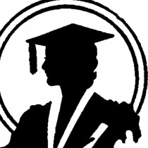 Graduation-Silhouette-Girl-Image-thm-GraphicsFairy