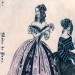 Paris-Fashion-Printable-thm-GraphicsFairy