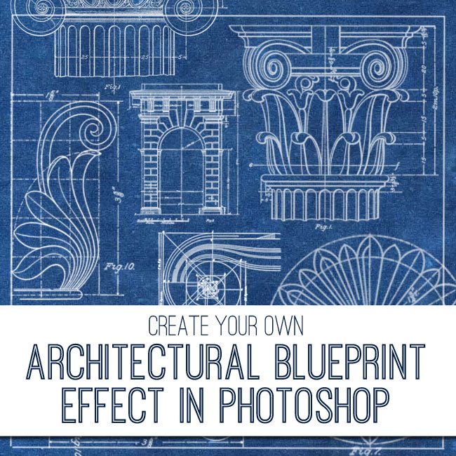 Awesome architectural diagrams bundle tgf premium the graphics arch blueprinttutorialgraphicsfairy malvernweather Gallery