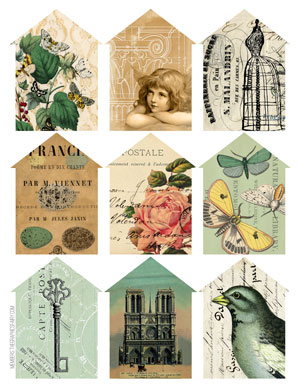 arch-sm-house-collage-graphicsfairy