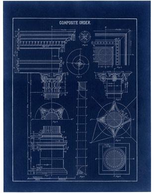 arch-sm_composite_blue_graphicsfairy