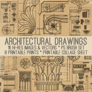 Architectural Diagrams