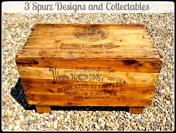crate-turn-coffee-table