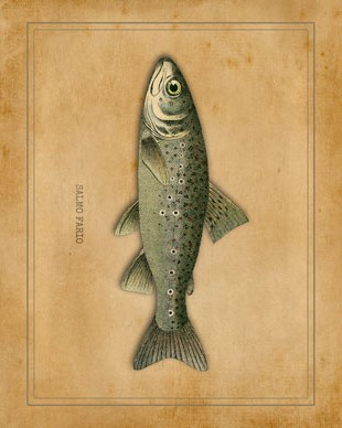 fishin-sm_lodge_print3_graphicsfairy