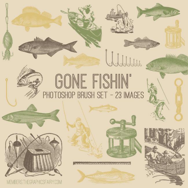 fishing_brushes_graphicsfairy