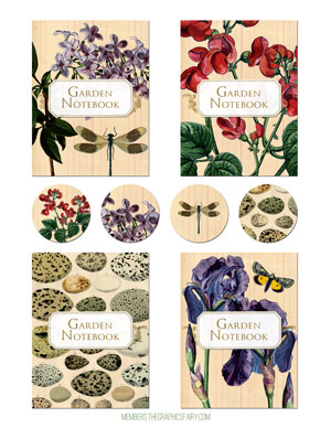 garden-journal-cover-stickers-graphicsfairy