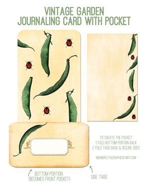 journaling-card-pocket-graphicsfairy-bean