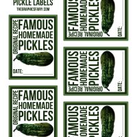 lg_homemade_pickles_label_graphicsfairy