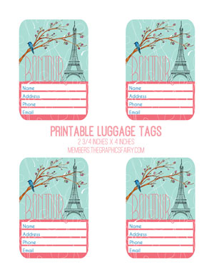 luggage_tags_graphicsfairy